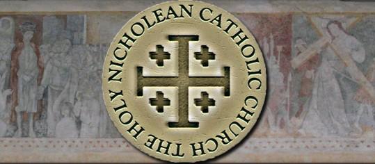 Nicholan Banner 11 18 11_edited-3